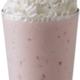 strawberry-milkshake