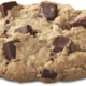 chocolate-chunk-cookie