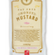 fat-free-honey-mustard-dressing