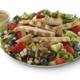 chick-fil-a®-grilled-market-salad