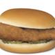 chick-fil-a®-chicken-sandwich