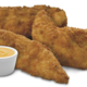 chick-fil-a-chick-n-strips®