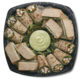 chick-fil-a-grilled-chicken-cool-wrap®-and-chicken-salad-sandwich-tray
