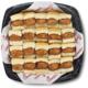 chick-fil-a-chick-n-minis™-tray