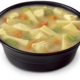 hearty-breast-of-chicken-soup