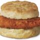 chick-fil-a®-spicy-chicken-biscuit