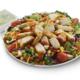 chick-fil-a®-cobb-salad