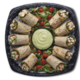 chick-fil-a-grilled-chicken-cool-wrap™-tray