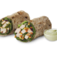 grilled-chicken-cool-wrap®