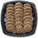 chocolate-chunk-cookie-tray
