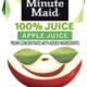 minute-maid®-apple-juice
