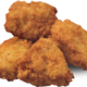 chick-fil-a®-nuggets-kids-meal