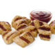 chick-fil-a®-grilled-nuggets