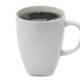 100%-colombian-coffee