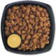 chick-fil-a®-nuggets-tray