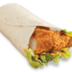 spicy-chicken-go-wrap
