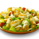 spicy-chicken-caesar-salad-half-size