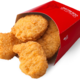 4-piece-chicken-nuggets