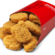 10-piece-chicken-nuggets