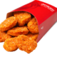 10-piece-spicy-chicken-nuggets