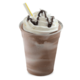 large-chocolate-frosty™-shake