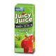 juicy-juice®-apple-juice
