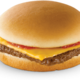 kids-cheeseburger
