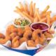 popcorn-shrimp-basket