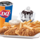 3-pc.-chicken-strip-lunch