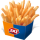 kids-fries