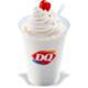vanilla-shake-or-malt