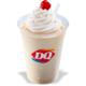 caramel-shake-or-malt