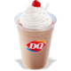 hot-fudge-shake-or-malt