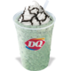 mint-chip-royal-shake