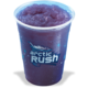 grape-arctic-rush®