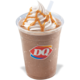caramel-frozen-hot-chocolate