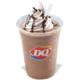 double-fudge-frozen-hot-chocolate
