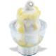 pineapple-sundae