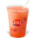 strawberry-lemonade-dq®chiller