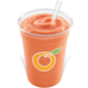 orangeberry-light-smoothie