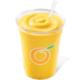 mango-pineapple-premium-fruit-smoothie