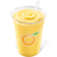 orange-premium-fruit-smoothie