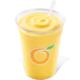 orange-premium-fruit-smoothie