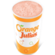 orangeberry-julius®original