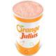 orangeberry-julius®original
