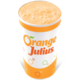 mango-pineapple julius®original