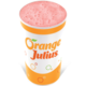 strawberry-julius®original
