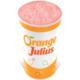 strawberry-julius®original