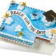 dq®sheet-cake
