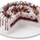 reeses®peanut-butter-cup-blizzard-cake